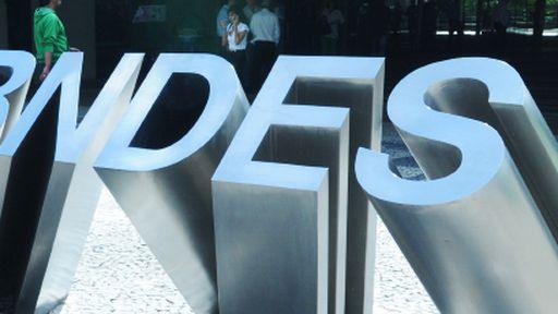 BNDES deve fechar 2013 com R$ 1 bilhão financiados para empresas de software