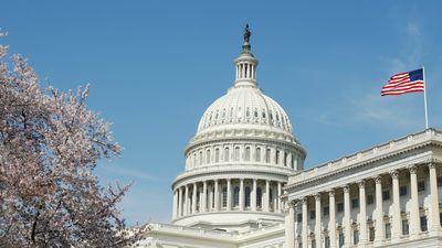 Senado americano convoca empresas tech para outra audiência sobre privacidade