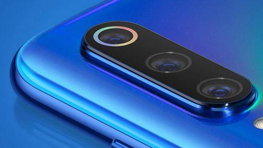 OS MAIS DESEJADOS   Linha Xiaomi Mi 9 a partir de R$ 1.699 na Amazon Brasil