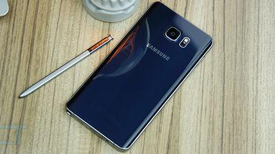 """Vai visitar a Coreia do Sul? A Samsung te """"dá"""" um Galaxy Note 5 de presente"""