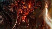 Blizzard afirma que versão de Diablo III para consoles não perderá para a de PC