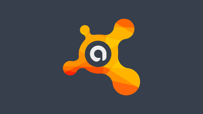 Veja como instalar o Avast Free Antivirus