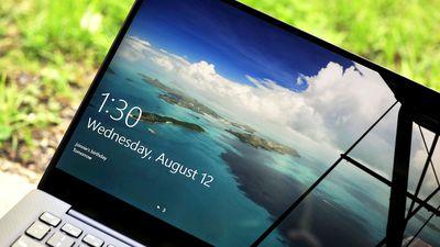 Grande atualização do Windows 10 já pode ser baixada; veja como