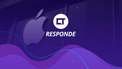 Como funciona e onde consultar o recall de produtos Apple