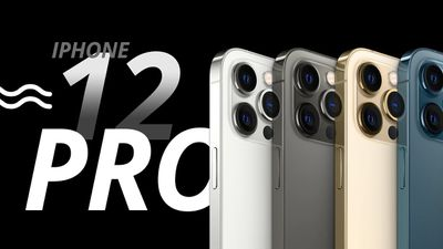 iPhone 12 Pro, ACERTO ou ERRO da Apple? [Análise/Review]