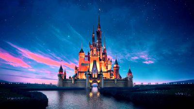Walt Disney confirma compra da Fox por US$ 52 bilhões