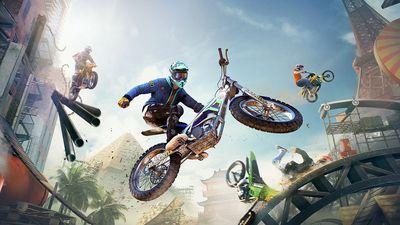 Games | Confira os lançamentos da semana (de 25/02 a 03/03)