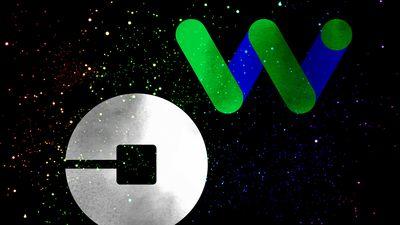 Waymo pede US$ 2,6 bilhões em ação contra Uber por roubo de segredos comerciais