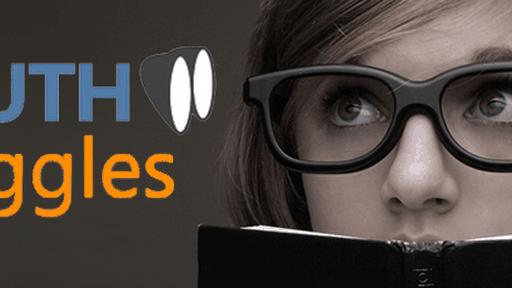 """""""Truth Goggles"""": já conhece a checagem de notícias e textos em tempo real?"""