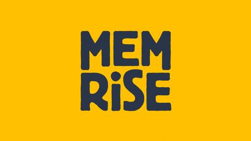 Memrise: aprenda inglês e outros idiomas gratuitamente