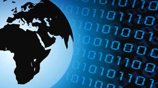 Fusões e aquisições de empresas de Internet crescem 124% em 2012, aponta estudo