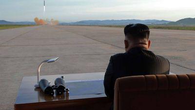 6 livros para entender como é a vida sem tecnologia na Coreia do Norte