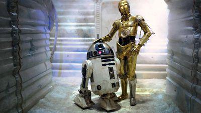 Magic Leap trabalha com LucasFilm em realidade aumentada de Star Wars