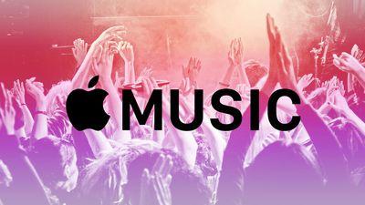 Apple Music agora tem uma divisão de publicação de músicas