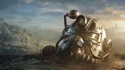 Bethesda vazou nomes, contatos e endereços de jogadores de Fallout 76