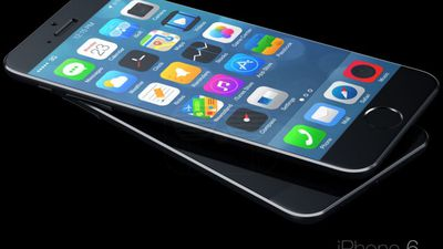 Trend Micro identifica golpes usando anúncio falso sobre iPhone 6