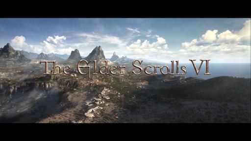 The Elder Scrolls 6   Todd Howard diz que o jogo ainda está em fase de design