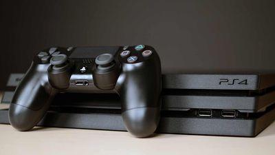 PlayStation 4 Pro chega oficialmente ao mercado brasileiro