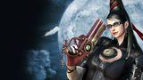 Bayonetta e Trials Fusion serão gratuitos para membros da Xbox LIVE em agosto