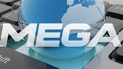 Mega promete melhorias em seu sistema para evitar problemas com segurança