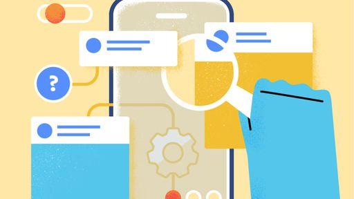 Facebook anuncia nova política de transparência de anúncios