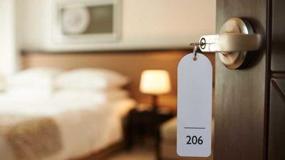 Hotéis poderão cobrar diárias mais baratas que as anunciadas por agências online