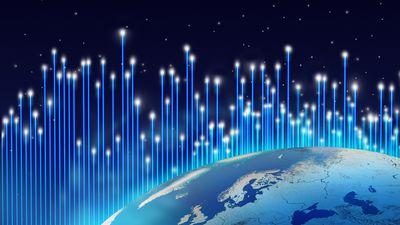 As telcos precisam se reinventar para continuar no jogo