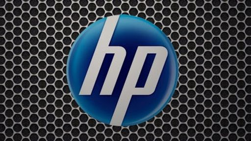HP estabiliza vendas de PC, mas apresenta queda de lucro no segundo  trimestre