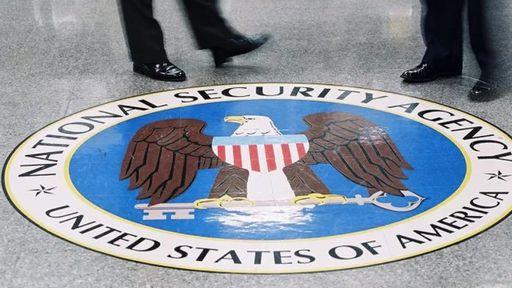 EUA é acusado de espionar líderes da União Europeia