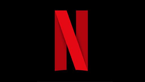 Netflix sabe exatamente quando você foi conquistado por uma série