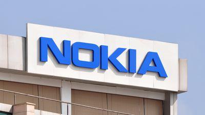Nokia e Samsung expandem acordo sobre patentes móveis