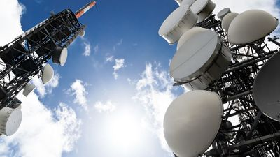 Vivo expande rede 4G para 295 novas cidades em todo o Brasil