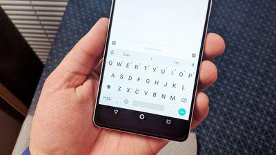 Chat, o próximo app oficial de mensagens do Android, não oferecerá criptografia