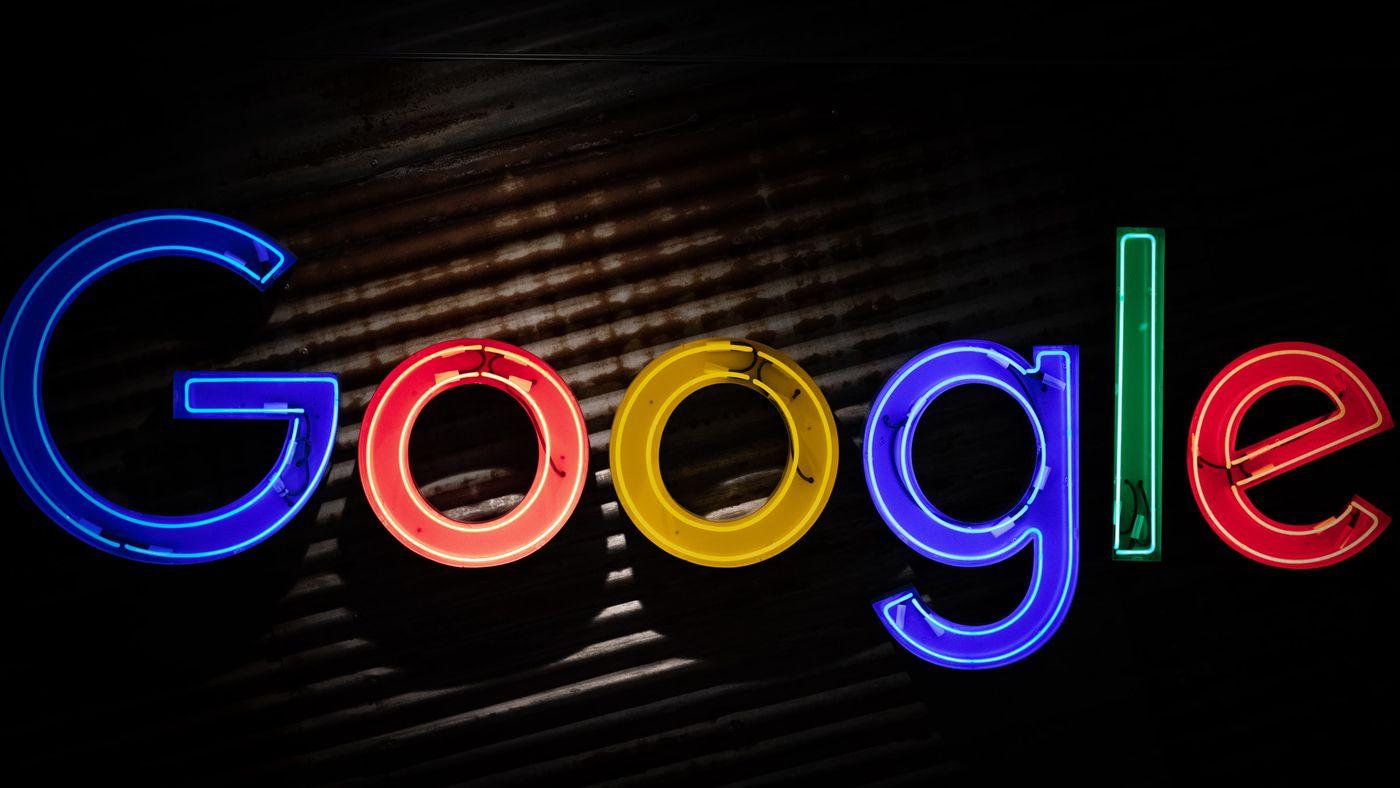 Após rebelião interna, Google promete mudanças em sua divisão de IA