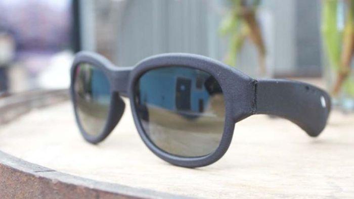 Focada em som, Bose lança tecnologia para óculos de realidade aumentada 8b59a6454b