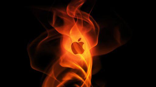 EUA x China | Apple no meio do fogo cruzado