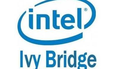 Lançamento dos processadores Intel Ivy Bridge é adiado para junho