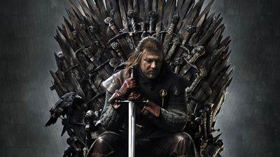 """Hacker vazam dados de atores de """"Game of Thrones"""" e prometem mais"""