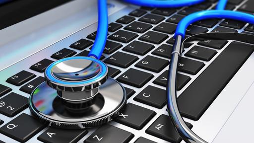 Google criará algoritmo para tratamento de câncer com plataforma DeepMind