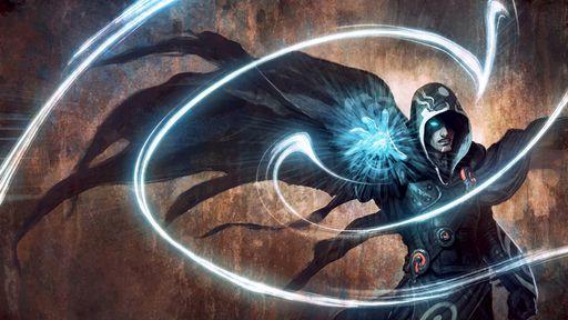 Netflix anuncia animação de Magic: The Gathering dirigida pelos irmãos Russo