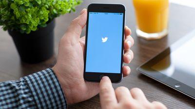 Extensão do Chrome devolve limite de 140 caracteres ao Twitter
