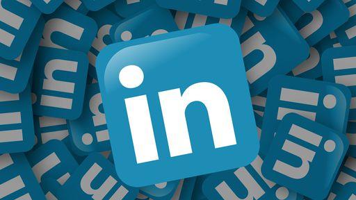LinkedIn Stories | Brasil é o primeiro país a receber novo recurso
