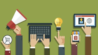 Marketing Digital: o que vai bombar em 2017?