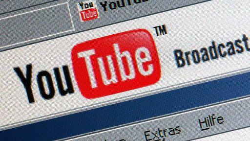 Como empresas como Google, Facebook, Youtube e Twitter ganham dinheiro?