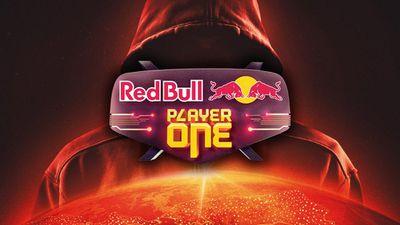 Red Bull Player One 2018 | Saiba quem foi o grande ganhador da competição de LoL