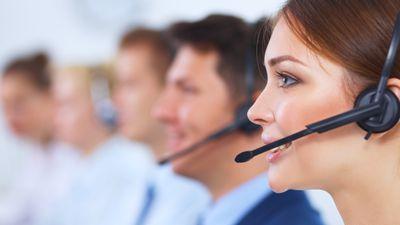 Comissão aprova projeto que fixa horários para ligações de telemarketing