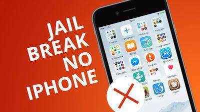 JAILBREAK NO IPHONE: 5 motivos para NÃO FAZER [5 Motivos]