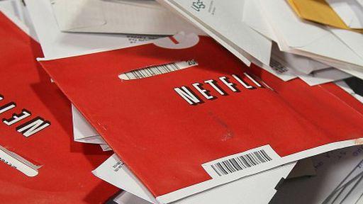 Netflix se diz contra regulamentação das OTTs e teme ações das operadoras