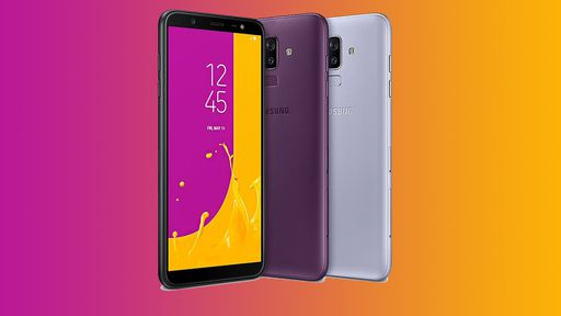 Samsung libera Android 10 para o Galaxy J8 e encerra ciclo do aparelho