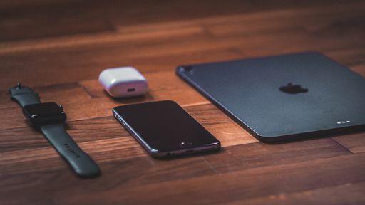Como configurar e usar o Handoff em todos os dispositivos Apple